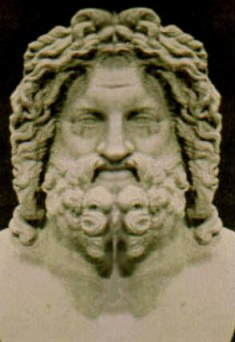 the greek godzeus essay Greek gods essays: over 180,000 greek gods essays, greek gods term papers, greek gods research paper, book reports 184 990 essays, term and research papers available.